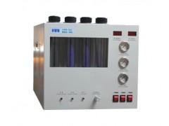 HWN-500C氮氢空一体机