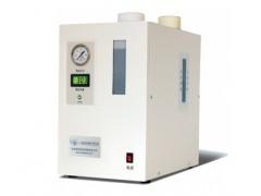 HWH氢气发生器