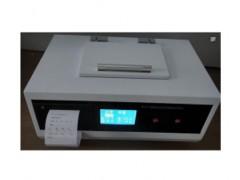 PLV-200/300全自动罗维朋比