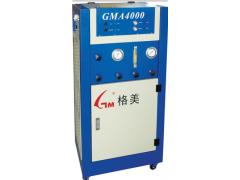 GMA4000Y氩气纯化器光谱专用