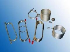 氨气分析专用柱