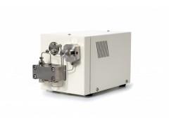 厂家直供高效液相色谱高压恒流泵