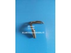 GK35-2C反向封口机配件3506108F钩针销售