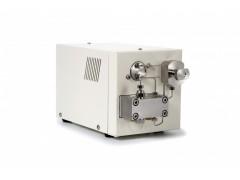 厂家供应高效液相高压输液泵