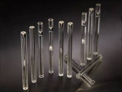 玻璃衬管-岛津