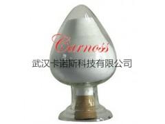 山梨酸钾原料厂家自产自销