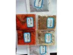 土豆粉调料包(原味,麻辣,酸辣,菌味,三鲜)