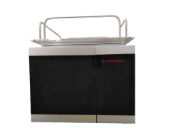 GI-1100离子色谱仪