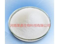食品级4-己基间苯二酚供应