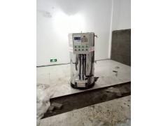 学校专用电开水炉
