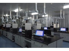 通用仪器四元低压液相色谱自动进样、荧光检测器配置参数价格