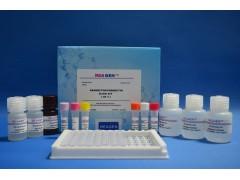 Reagen  T -2毒素试剂盒