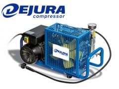 潜水呼吸用300公斤0.1立方高压压缩机特价批发