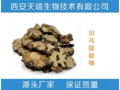 川穹多糖10%-50%  川穹提取物  厂家直销
