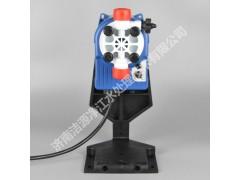 seko赛高计量泵-电磁驱动计量泵