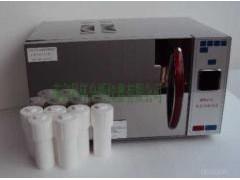 微波消解仪WMX-Ⅲ-B型