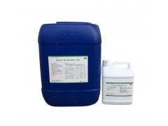 食品级消毒剂 2%稳定性二氧化氯clo2
