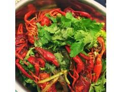 香辣小龙虾调料配方分析
