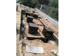 潍坊恒达环保-与您携手共建美好家园-污水环保设备