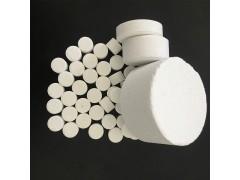 消毒剂 二氧化氯clo2缓释片