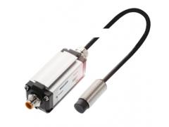 巴鲁夫(BALLUFF)BIS M-134-10/L传感器