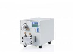 欧世盛高压输液泵连续化学解决方案供应商安全可靠