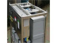 小型污水处理一体机