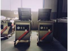 真空真包装机 单室真空包装机 400单室真空包装机