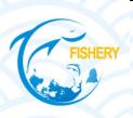 2018中国北京国际渔业博览会