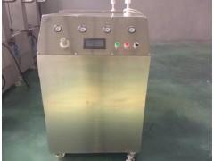 真空包装机专用惰性气体电脑气体混合机