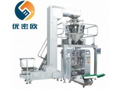 糖果颗粒包装机  食品包装专用机械