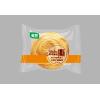 蛋糕厂家 君凡食品原味奶香手撕面包新品上市