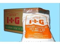 呈味核苷酸二钠厂家直销正品保证