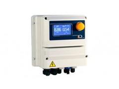 意大利EMEC爱米克  水质分析仪LLD系列