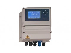 意大利EMEC爱米克  单参数水质分析仪 LD系列