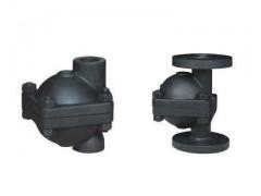 进口立式浮球式疏水阀-技术说明