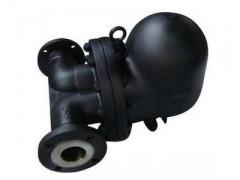 供应进口杠杆浮球式疏水阀