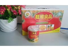 糖水菠萝罐头  礼盒装300g*8罐 厂家直销 一件代发