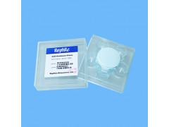 RephiDisc PTFE 圆片过滤膜