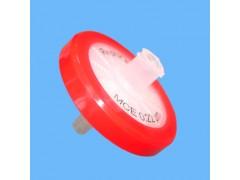 RephiQuik MCE 一次性针头式过滤器
