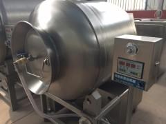 鸡胸肉腌制机 肉块腌制机 食品深加工设备