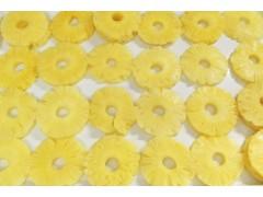 糖水菠萝罐头  3005克圆片 厂家直销 零售批发 代加工