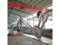 不锈钢管链提升机 Z型循环管链上料机