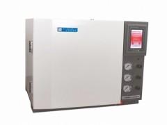 SP-6801A气相色谱仪