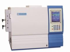 SP-7890气相色谱仪