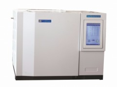 SP-7890II气相色谱仪