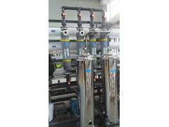 FST-SH 生化型超纯水机