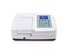 UV-5500(PC)型紫外可见分光光度计