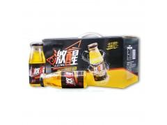 激醒氨基酸维生素能量饮料