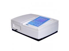 UV-6000PC型大屏幕扫描紫外可见分光光度计